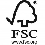 FSC_printing_compagnie_green