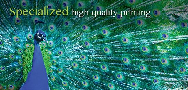 High_quality_printing_commerciale_printing